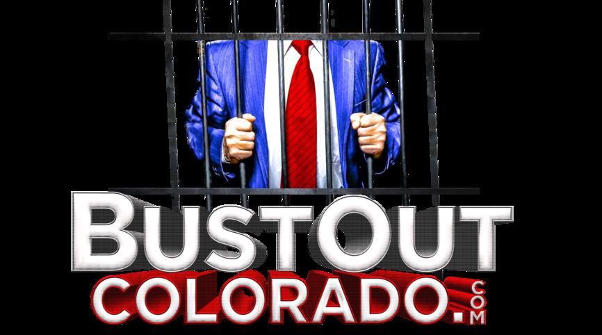 Mobile Escape Room Colorado